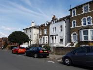 Flat to rent in Elgin Road, CROYDON
