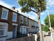 3 bed home to rent in Fullerton Road, Croydon