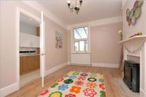 3 bed home in Grant Road, Croydon