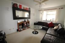 Flat to rent in Selhurst Road, London