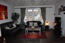 Flat to rent in Addiscombe Road, Croydon