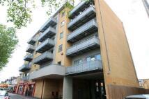 Apartment in London Road...