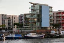 Flat for sale in Pennon Rise...