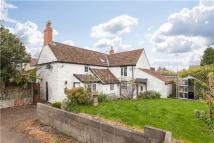 Cottage for sale in Bristol Road, Whitchurch...