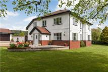5 bedroom Detached home for sale in South Lodge...