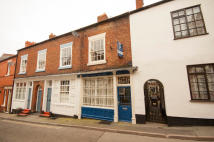 Town House for sale in St. Johns Hill...