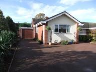 2 bedroom Semi-Detached Bungalow for sale in Lacon Drive, Wem, SY4 5JA