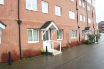 2 bed Apartment for sale in Apartment 2  Radbrook...