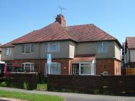 3 bedroom semi detached property in Shrubbery Gardens, Wem...
