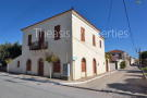 Town House for sale in Peloponnese, Messinia...