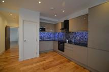 new Apartment for sale in Mount Pleasant, Wembley...