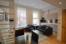 Apartment for sale in Rupert Street, London...