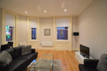 1 bed Apartment in Rupert Street, London...