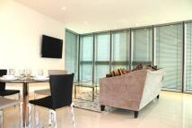The Tower Studio apartment