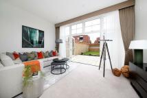 5 bedroom new development for sale in Hampton Row...