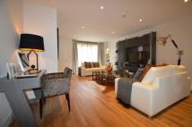 new Apartment for sale in Goldhawk Road, London...