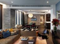 new development for sale in Victoria Street, London...