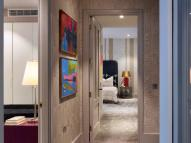 3 bedroom new Apartment for sale in Victoria Street, London...