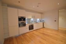 new Apartment in Finchley Road, London...