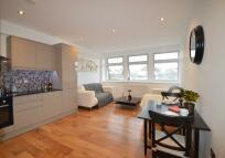 2 bedroom new development for sale in Mount Pleasant, Wembley...