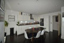 2 bed Apartment for sale in Camden Road, London, NW1