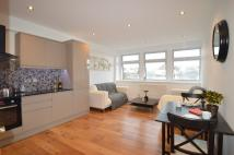 2 bed new development for sale in Liberty Centre...