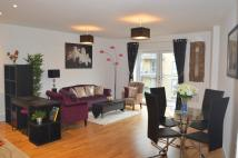 Apartment in Lakeside Drive, London...
