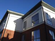 2 bedroom new Apartment in Dallas Street, Mansfield...