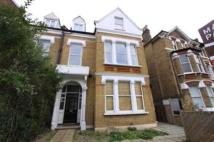 Studio apartment for sale in Montrell Road...
