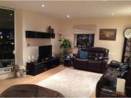 3 bedroom Flat to rent in Wards Wharf Approach...