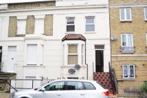 Pixley Street Terraced property to rent