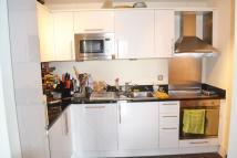 2 bedroom Flat in PRESTONS ROAD, London...