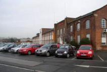 property to rent in First Floor, 37 Imex Business Centre,