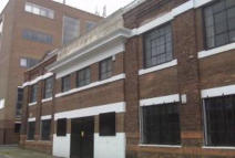 property to rent in Block A Ground Floor Warehouse 1,
