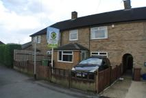 3 bedroom Terraced property for sale in Sunninghill Drive...
