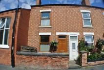 3 bed Cottage in Charles Street...