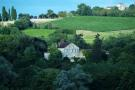 5 bed property in Condom, Gers, France