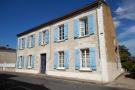 Town House for sale in Condom, Gers, France
