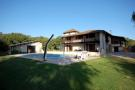 Country House for sale in Lectoure, Gers, France