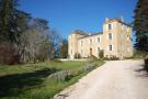 8 bed house for sale in Auch, Gers, France