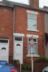 2 bed Terraced house to rent in John Street, Heanor, DE75