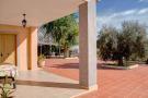 4 bed Villa in Valencia, Alicante, Aspe