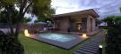 4 bedroom new development for sale in Campoamor, Alicante...