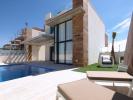 3 bedroom new home for sale in Orihuela-Costa, Alicante...