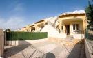 2 bedroom new house in Ciudad Quesada, Alicante...