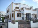 Semi-detached Villa in Los Montesinos, Alicante...