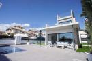 Campoamor new development for sale