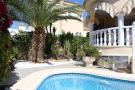 3 bed Detached Villa for sale in Ciudad Quesada, Alicante...