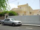 3 bedroom Detached Villa for sale in Mil Palmeras, Alicante...