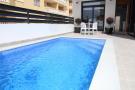 2 bed semi detached house in Formentera Del Segura...